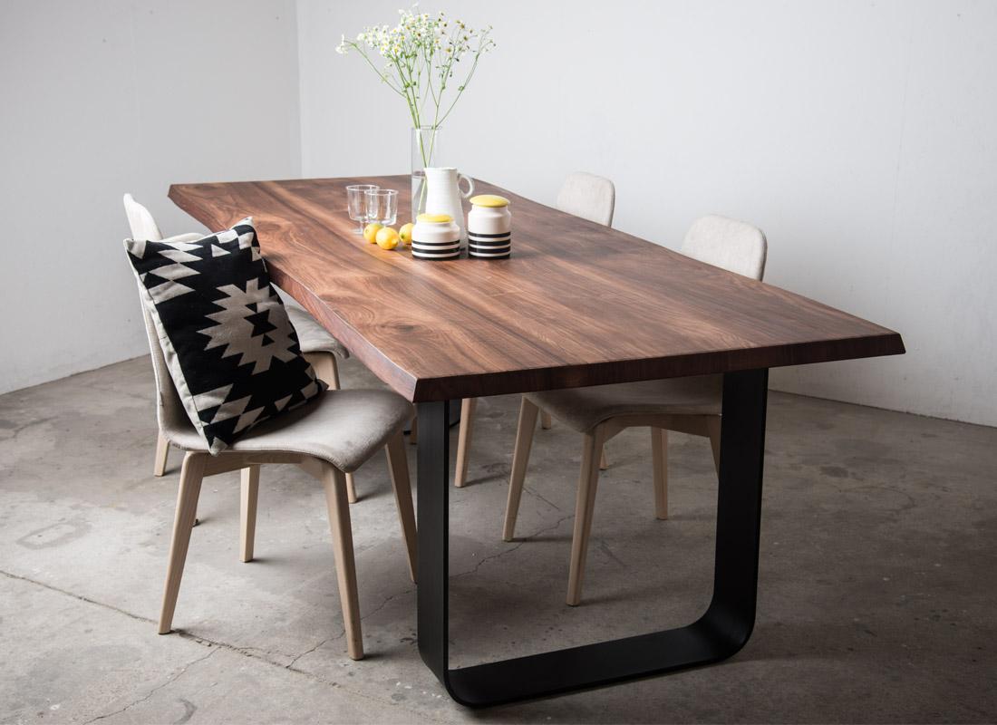 Tisch design  design tische - 100 images - t2 tische, ausziehbarer esstisch mit ...