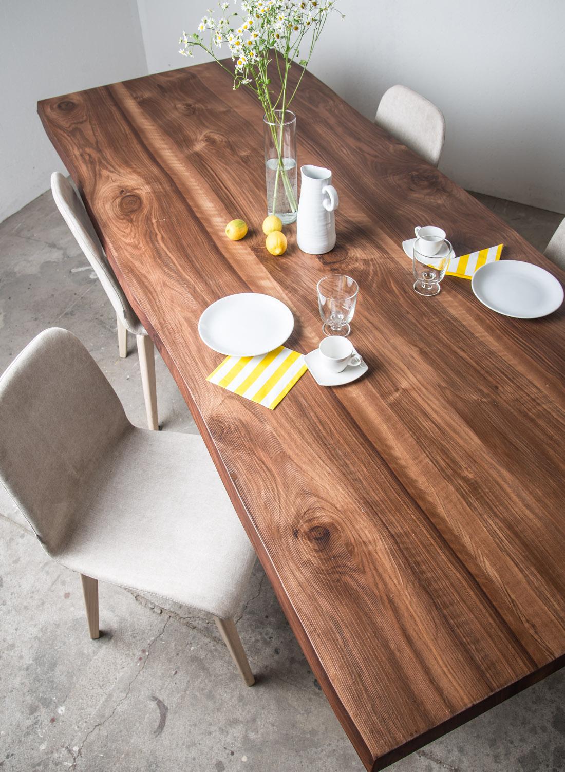 Garten Tische war perfekt ideen für ihr haus design ideen