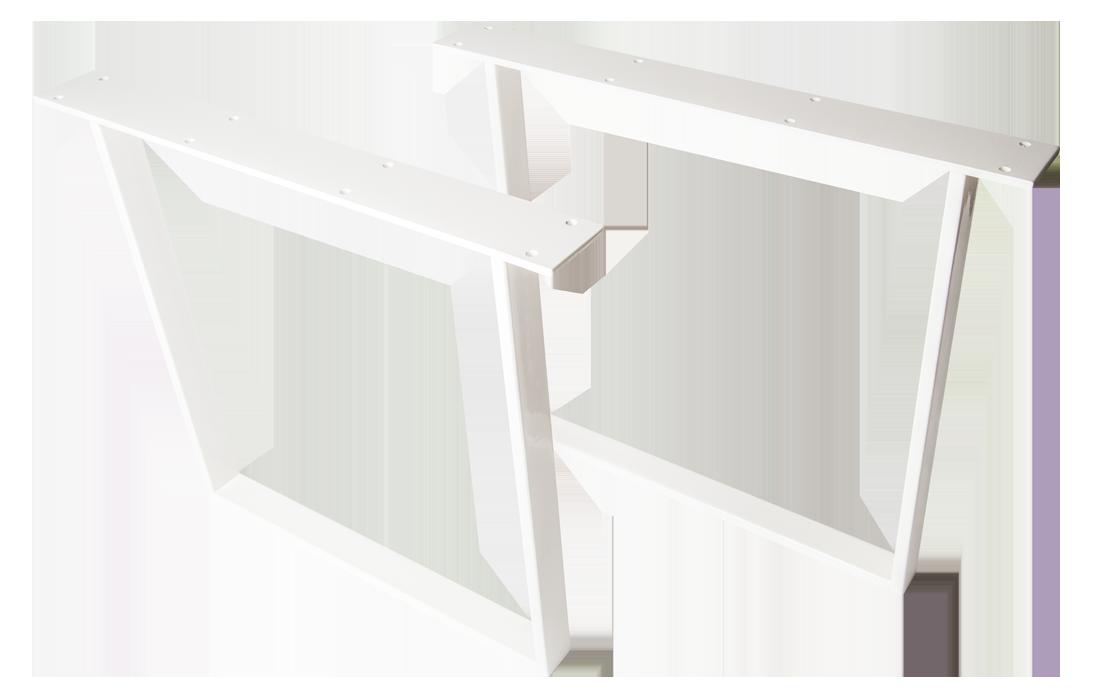 tischbeine altholztische. Black Bedroom Furniture Sets. Home Design Ideas