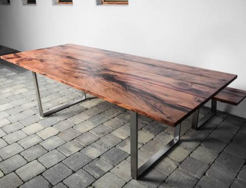 wert und preis von mangoholz bretter tische aus mangoholz kaufen. Black Bedroom Furniture Sets. Home Design Ideas