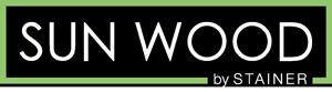 Altholztische Logo